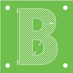 Buildboard App