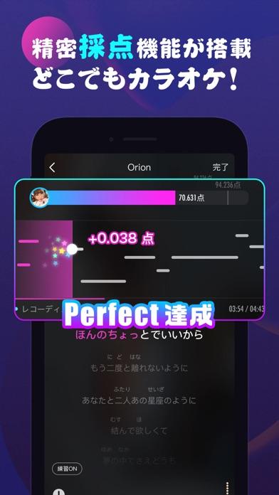 https://is2-ssl.mzstatic.com/image/thumb/Purple123/v4/21/11/6e/21116e9c-1cda-d90f-cd52-fd2b66d55ba4/pr_source.jpg/696x696bb.jpg