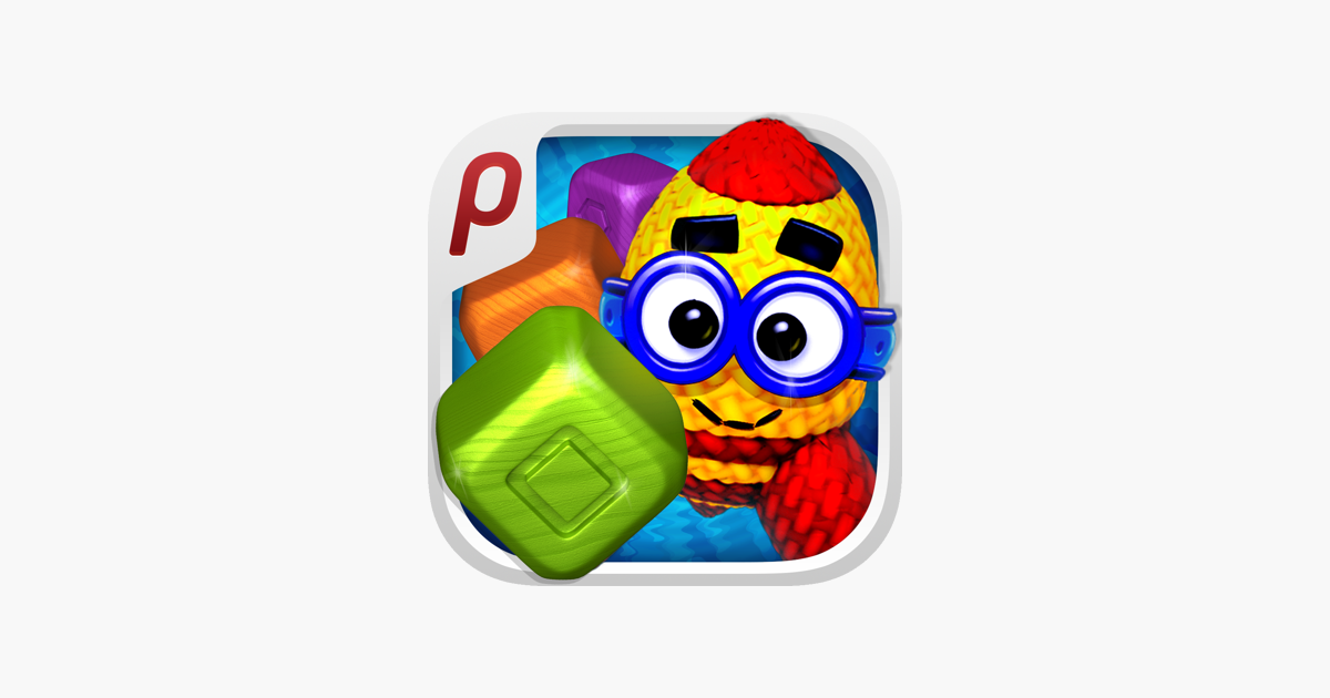 Toy Blast on the App Store