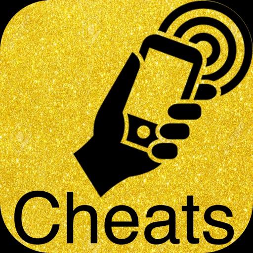 RC Cheats