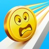 Coin Rush! - iPadアプリ