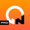Steffen Ruppel - Gymnotize Pro フィットネス 筋肉 トレーニング アートワーク
