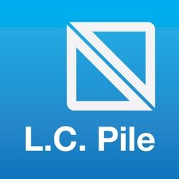 LC Pile