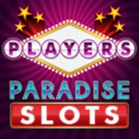 Players Paradise Slots free Coins hack