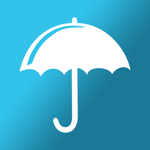 Зонтик напоминание: оповещения на пк