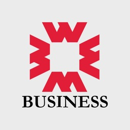 TWB Business Mobile Banking