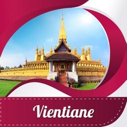 Vientiane City Guide