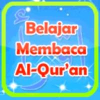10 Aplikasi Al Quran Untuk Pc Terbaik 100 Gratis