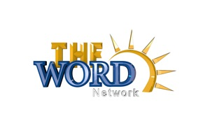 The Word Network TV