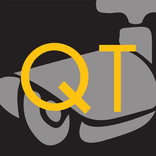 Q-See QT View by Q-See