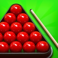 Codes for Real Snooker 3D Hack