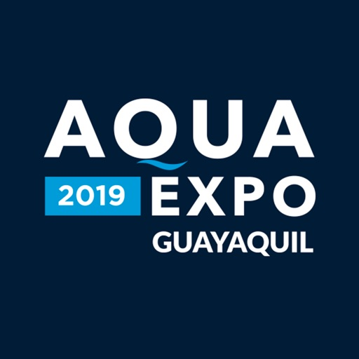 Aqua Expo Guayaquil 2019