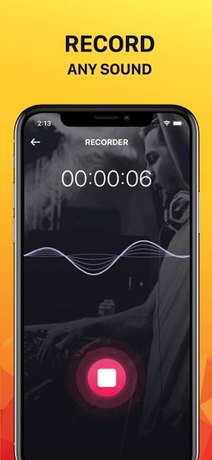 tamil film song ringtone apps