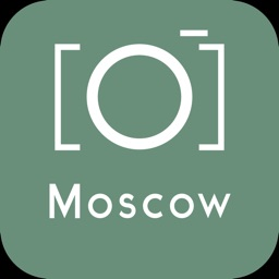 Moscow Guide Tours