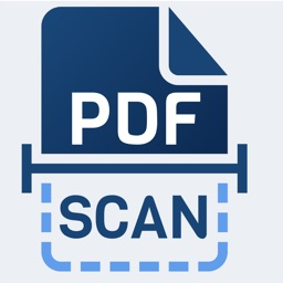 Fast Scanner Image to PDF,DOC