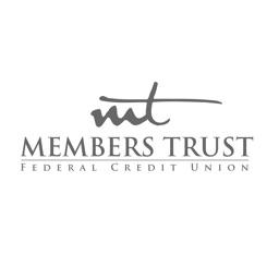 Members Trust FCU