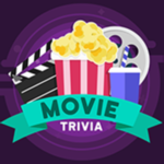 Movie Trivia - Guess The Film Hack Online Generator  img