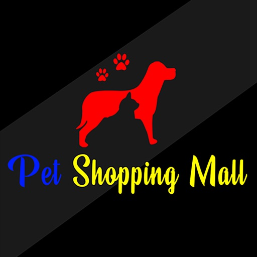 Pets Shopping Mall