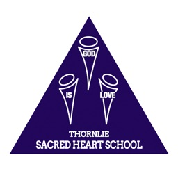 Sacred Heart School Thornlie