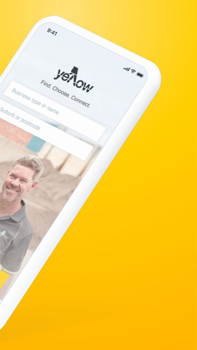 Yellow Pages Australia-1