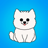 Codes for Merge Puppies: Pet rescue Hack