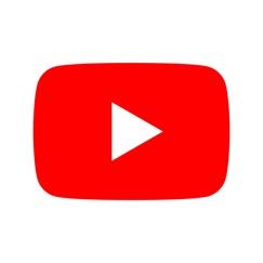 YouTube description et analyse