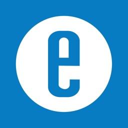 eBuyClub CashBack & réductions