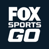 FOX Sports GO - FOX Sports Interactive