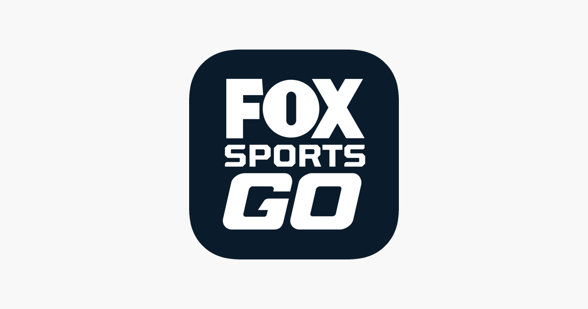 fox sports go live stream free