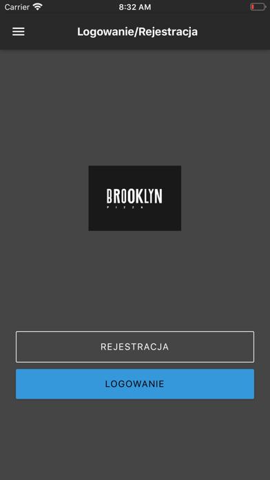 Brooklyn Delivery screenshot 5