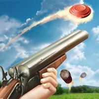 Codes for Skeet Shooting Field Hack