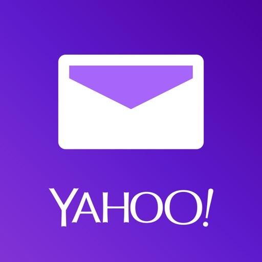Yahoo Почта