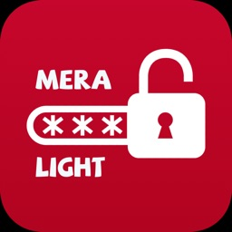 Mera Password Light