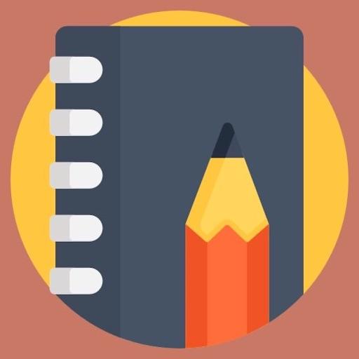Epitomize - Write Quick Notes