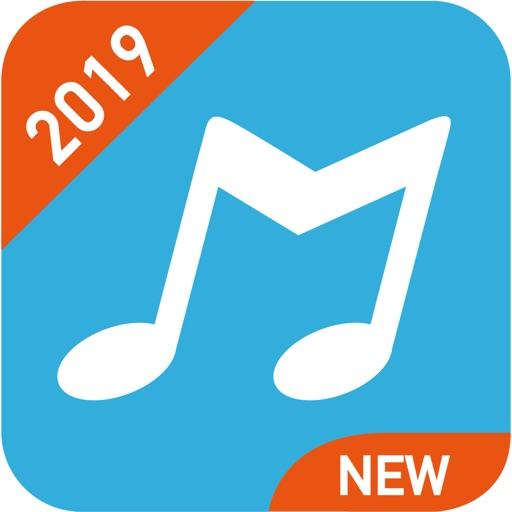 音楽聴き放題アプリ人気: MixerBox (MB3)