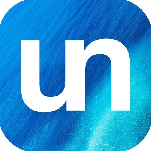 Unplug: Guided Meditation