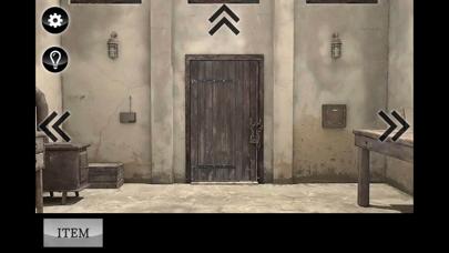 Скриншот №3 к Rime Дом побег