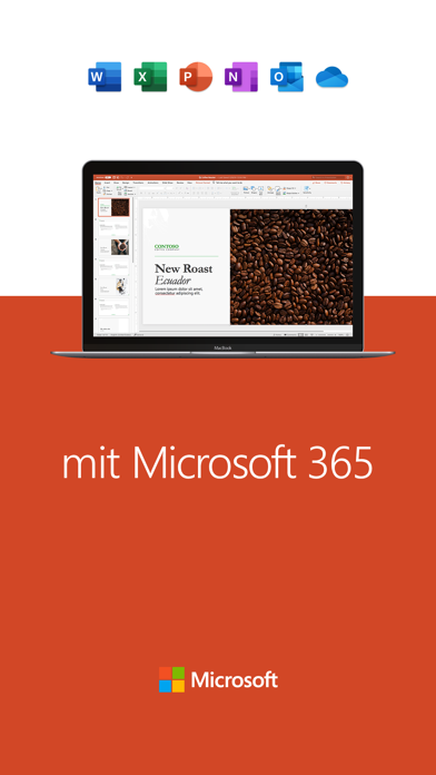 messages.download Microsoft PowerPoint software