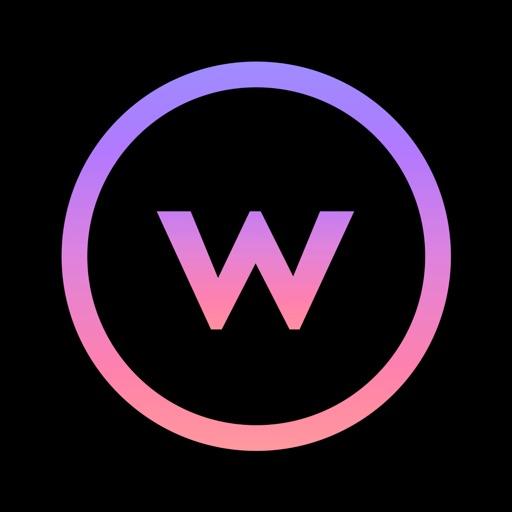 W A L K E R : Pedometer