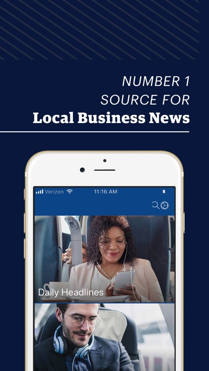 Memphis Business Journal