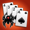 App Icon for Spider Solitaire ∙ Card Game App in Azerbaijan IOS App Store