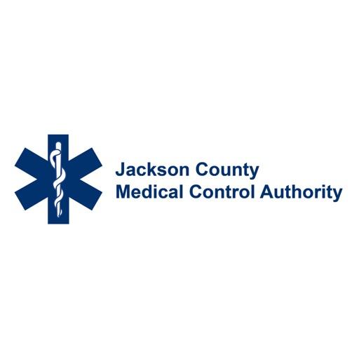 Jackson County MCA Protocols