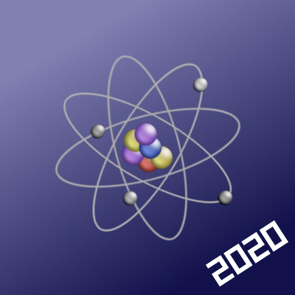 Atominos hack