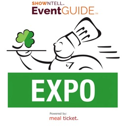 ShowNTELL EventGUIDE