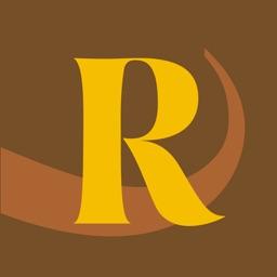 Reasor's Foods