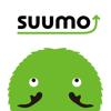お部屋探しはSUUMO(スーモ)賃貸 検索アプリ