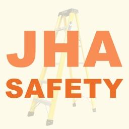 JHA Safety App