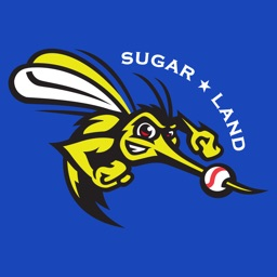 The Sugar Land Skeeters