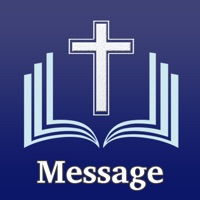 Codes for Message Bible (MSG) Hack