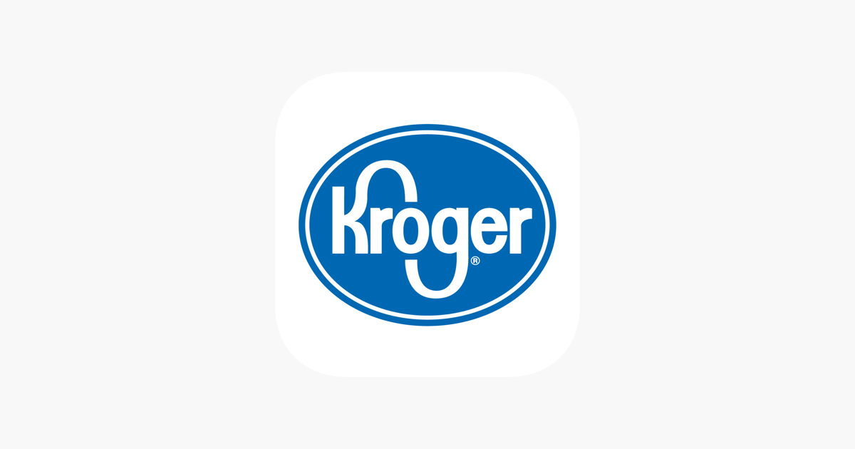 Kroger on the App Store on target store layout map, grocery store aisle map, kroger floor plan, old navy store layout map, kroger retail map, wegmans store layout map, walmart store layout map, kroger floor layout, kroger us map, kroger aisle list, walmart grocery aisle map, home depot store layout map, grocery store layout map, kroger region map, walgreens store layout map, kroger marketplace layout, kroger grocery aisles, retail store layout map, kroger isle map, costco store layout map,